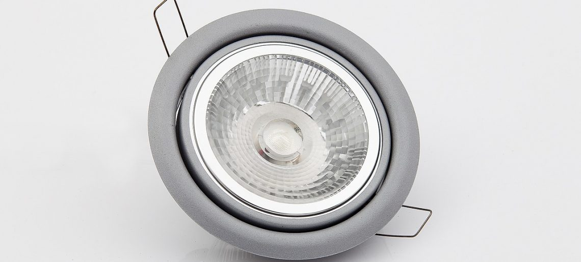 Downlight, co to takiego?