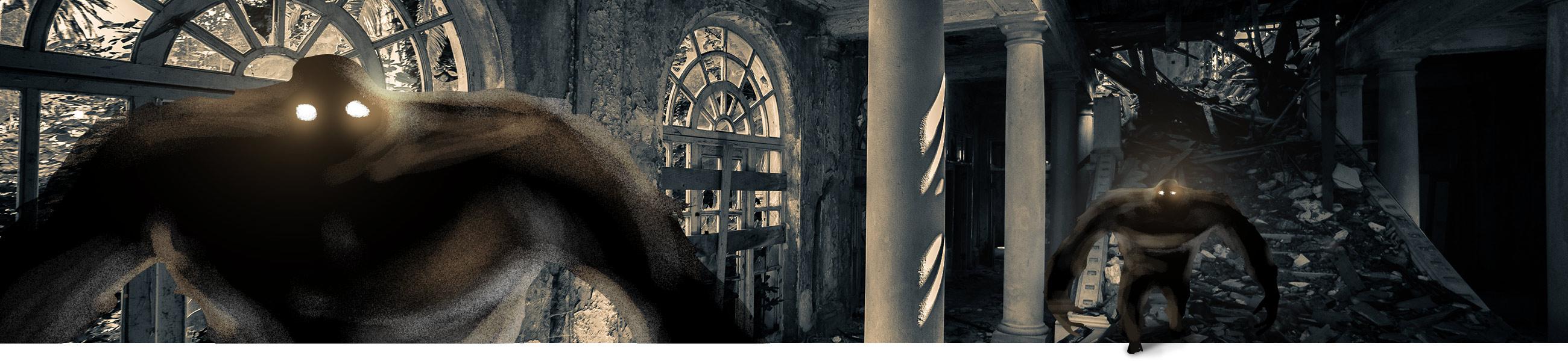 Monster-poland.com.pl - Renesans Twojego wnętrza