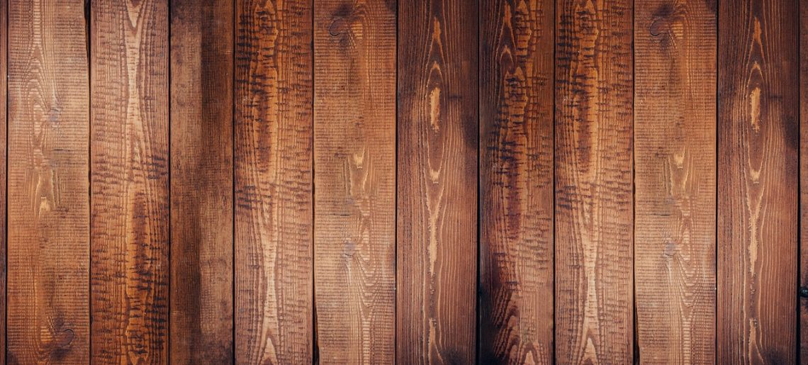 Szpachla do drewna – jaką wybrać?