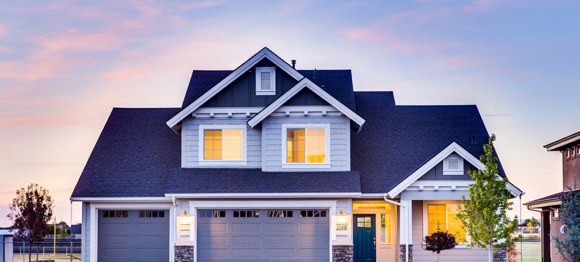Jak dobrze oświetlić garaż?